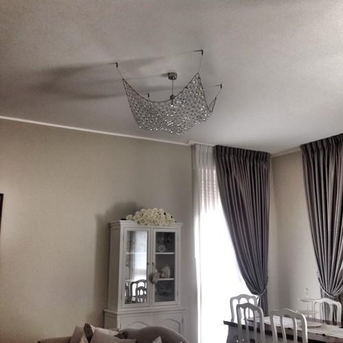 lampadario per ingresso On lampadario per ingresso