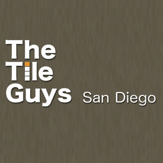 The Tile Guys - San Diego - San Diego, CA, US 92101