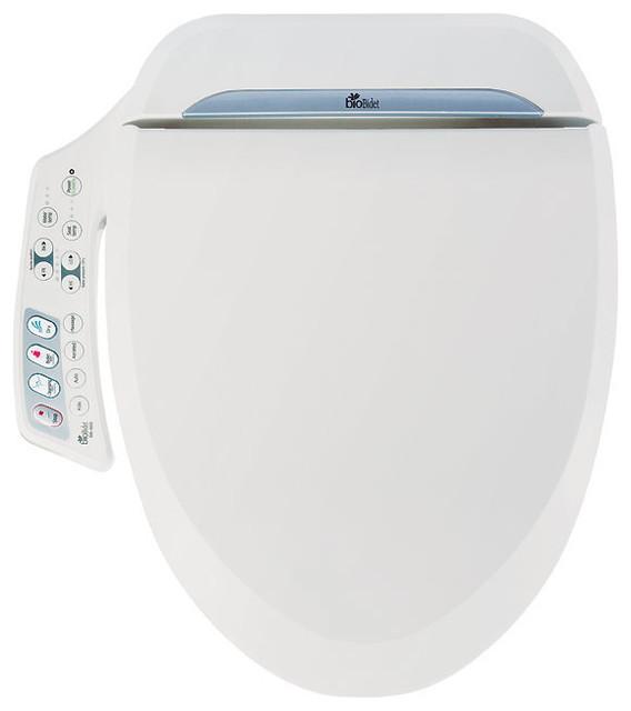 Brilliant Ultimate Advanced Bidet Toilet Seat Machost Co Dining Chair Design Ideas Machostcouk