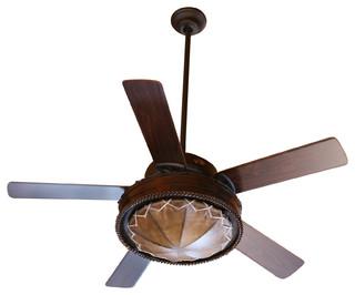 Braided ceiling fan southwestern ceiling fans by frontier braided ceiling fan southwestern ceiling fans by frontier ironworks inc aloadofball Images