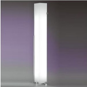 Manhattan Tall Floor Lamp By Leucos Lighting   Contemporary   Floor Lamps    By Lumens