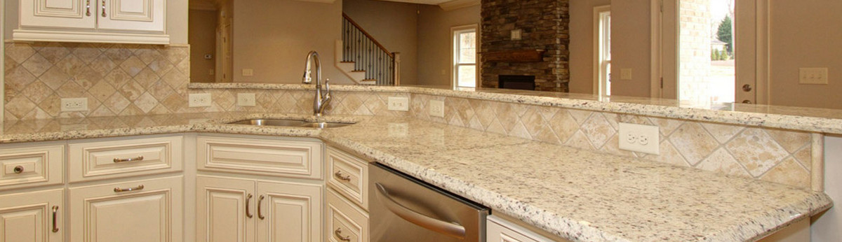 Veritas Construction Kernersville NC US - Bathroom remodeling kernersville nc