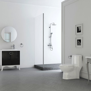 My shower chen ve fr 21300 for Garde meuble dijon