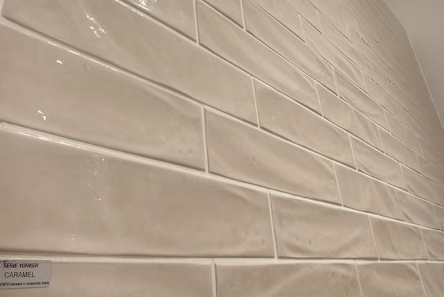 Unusual 12X12 Ceiling Tiles Tall 2 X 8 Subway Tile Regular 24 Ceramic Tile 24 X 24 Ceiling Tiles Young 24X24 Ceiling Tiles Yellow2X2 Floor Tile NEW YORKER ITALIAN GLAZED HAND MADE CERAMIC WALL TILES BRIGHT ..