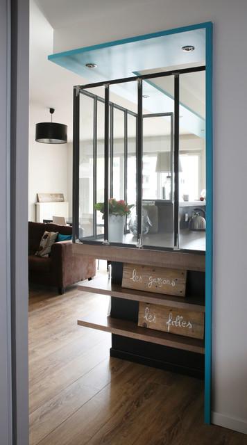 cuisine lyon contemporain lyon par emilie castille photographie. Black Bedroom Furniture Sets. Home Design Ideas