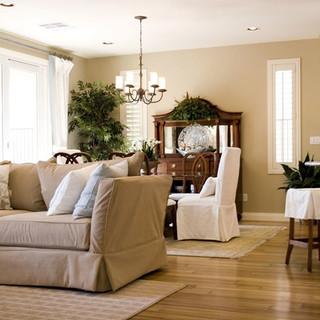 Edington s Etc Clarksville TN US Furniture & Accessories