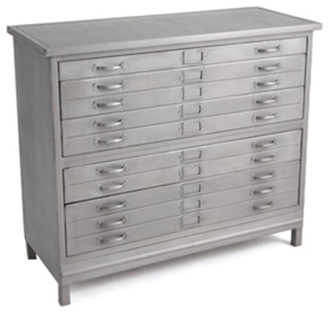 Neeson Dresser For Your Bedroom.
