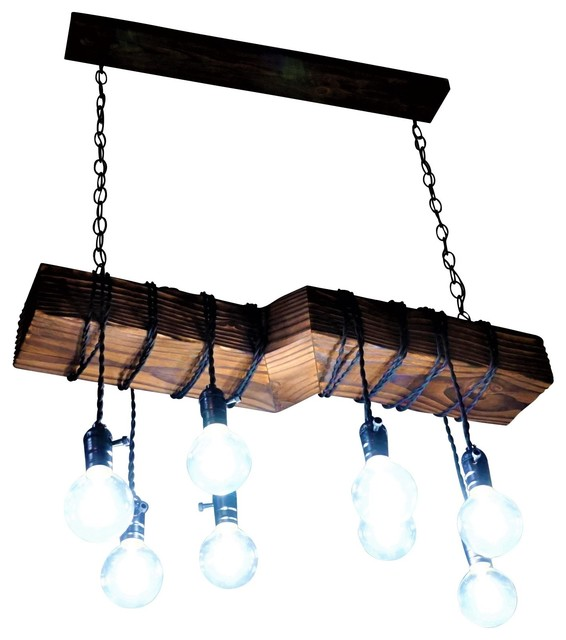 Rustic Farmhouse Lighting For Every Room Modern Pendant Light Fixture Industrial Pendant Lighting By Leonidsartstudio