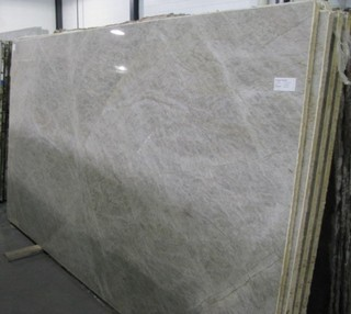Wonderful How Susceptibke To Staining Is This Quartzite Compared To Granite?