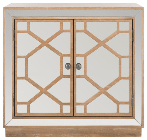 Safavieh Juniper 2-Door Chest