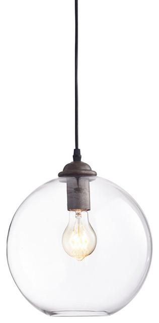 fish bowl pendant light industrial pendant lighting bowl pendant lighting