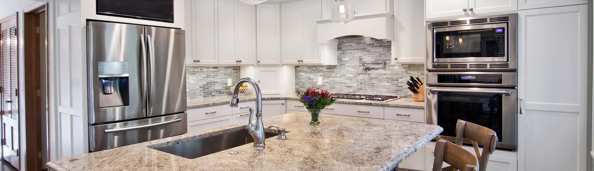 Paramount Granite Company   St. Michael, MN, US 55374