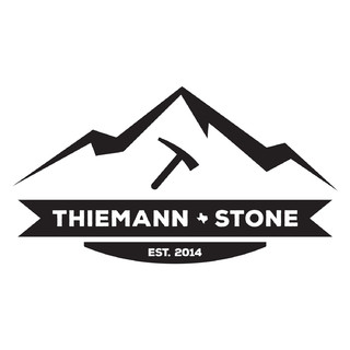 Thiemann Stone   Fort Worth, TX, US 76052