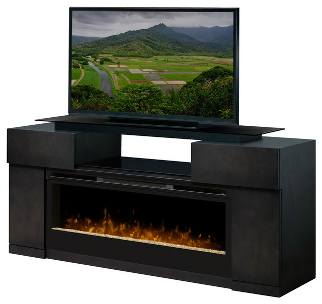 Hafele America dimplex america ltd dimplex concord electric fireplace entertainment center