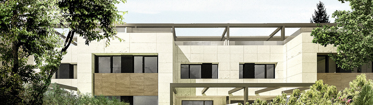 a3 arquitectos madrid madrid es 28006