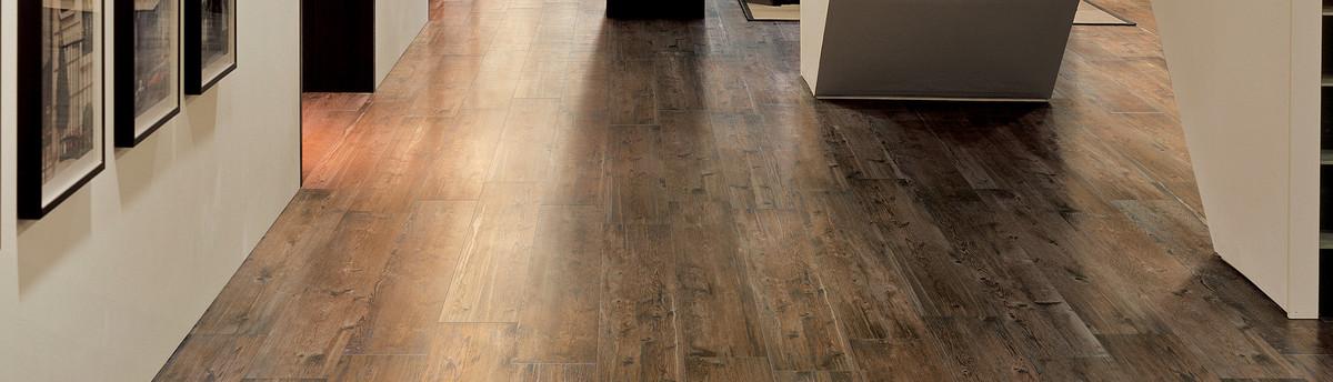 - Moomzia Wood Flooring - Miami, FL, US 33131