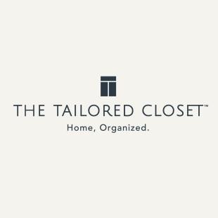 Tailored Living Featuring PremierGarage   Orange, CA, US 92865