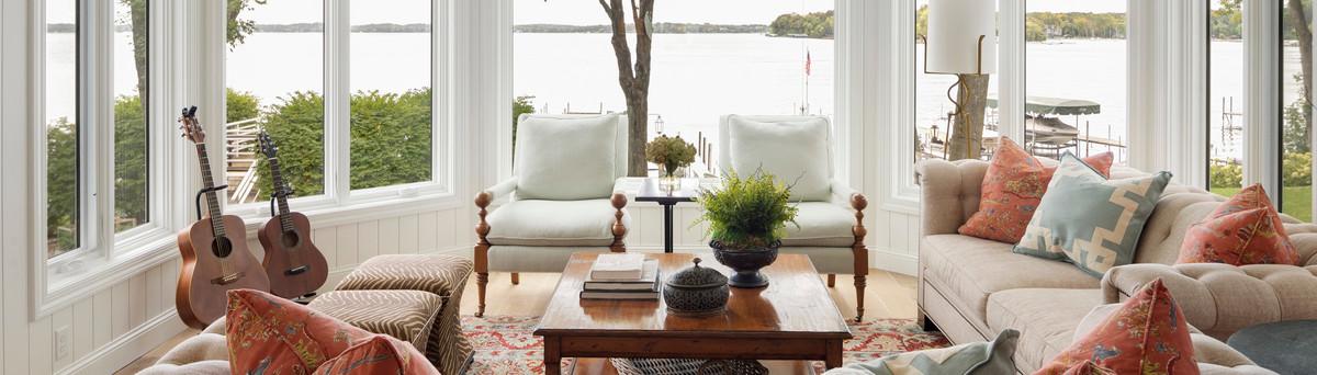 eminent interior design minneapolis mn us 55427 rh houzz com Western Interior Design Ideas Home Kitchen Designs