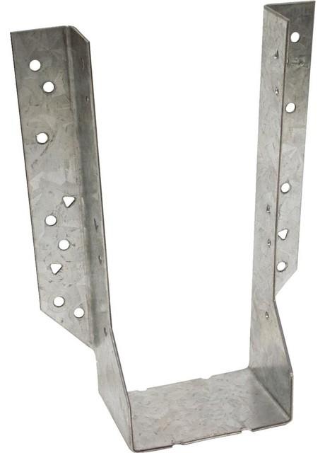 PIKE /& CO/® PKE40224 MARINE MOUNTING STAYS KIT w//min 3yr Warranty