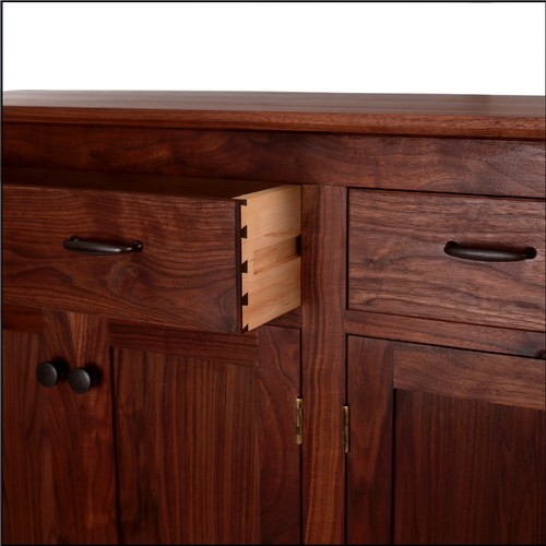 Diy mdf furniture Upcycle Mdf Furniture Dovetail Joinery Global Sources What Is Mdf Board Hidden Health Hazard In Your Home Realtorcom