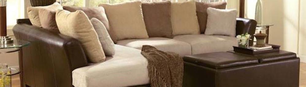Haroldu0027s Discount Furniture   Manila, AR, US 72442