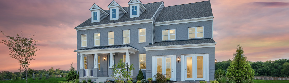Stanley Martin Homes Reston Va Us 20190