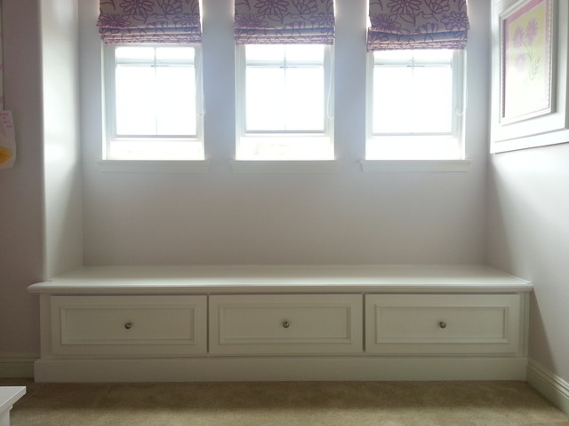 Benches, Hall Tree and Storage Cabinets