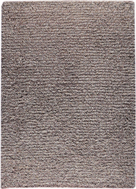 Mat The Basics Bys2067 Rug Gray And