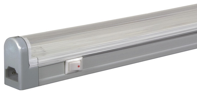 Sg4a 16sw 64 S Grounded 16w T4 Bi Pin Linear Fluorescent 6400k