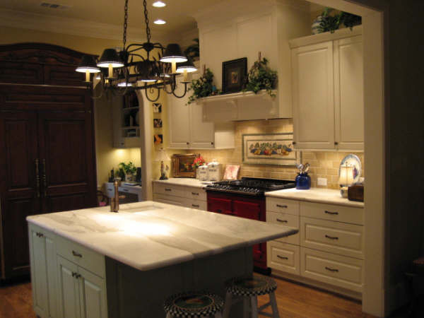 Kitchens By Maggie Grants Traditional Kitchen Houston By Cabinets Designs