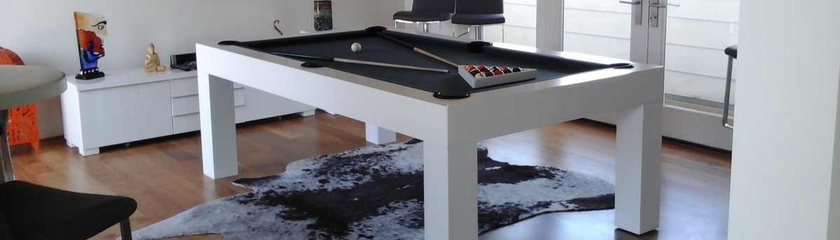 American Made Billiards Mfg Corona CA US - Pool table movers corona ca