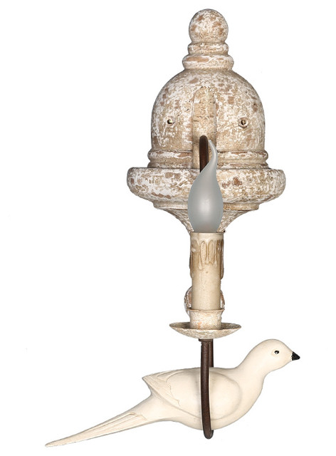 Best 25  Farmhouse Sconce