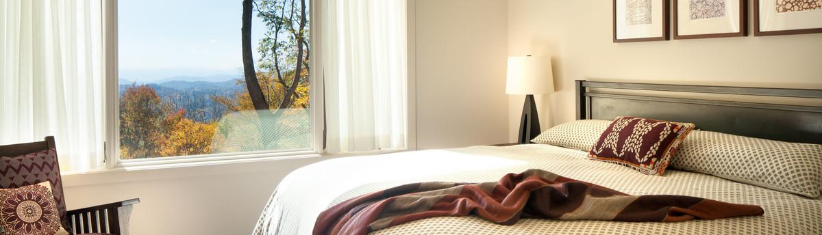 Tamara Heather Interior Design, LLC   Charlotte, NC, US 28205   Reviews U0026  Portfolio | Houzz
