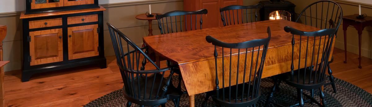 Awesome Eric Johnsonu0027s Furniture   Campton, NH, US 03223