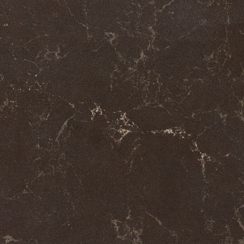 Im Deciding Between ANTIQUE BROWN Granite High Gloss Very Dark