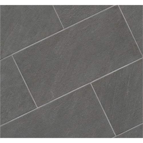 Kitchen Tiles Samples please help me with choosing floor tile for my kitchen!!!