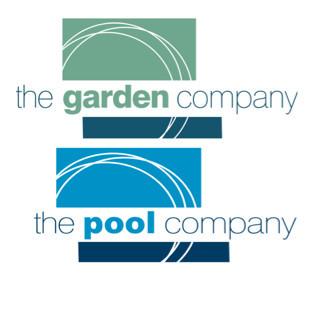 The Garden Company   Vermont, VIC, AU 3775