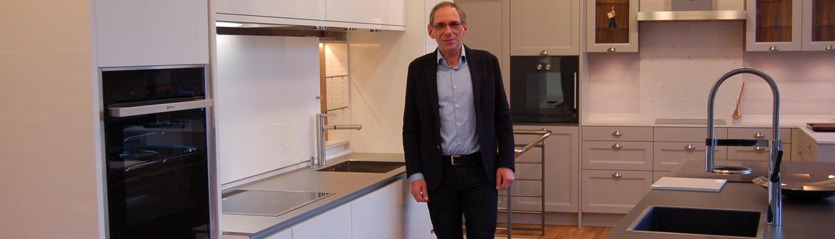 Kücheneinrichtungen Hamburg ~ georg mayer kücheneinrichtungen hamburg, de 22607