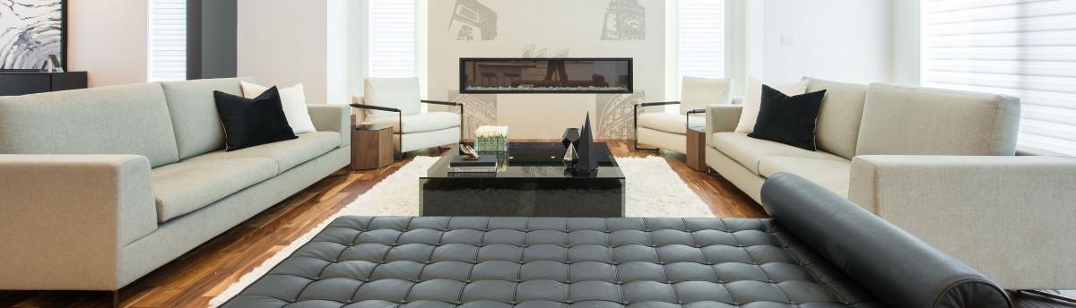 Distinct Interior Design - Edmonton, AB, CA T5T 6R6