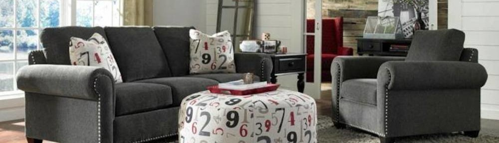 Delicieux Lynchu0027s Furniture U0026 Appliance   Saint Robert, MO, US 65584