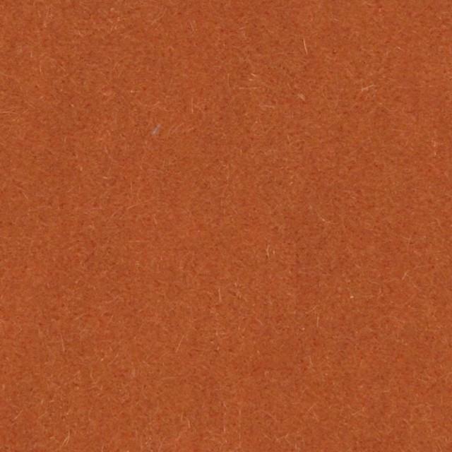 Beacon Hill Fabric Plush Mohair Burnt Orange 228710
