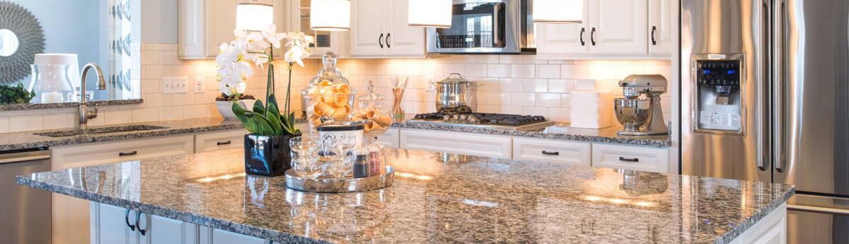 Granite Source Of Richmond VA   Richmond, VA, US 23005