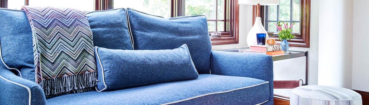 Dosk interiors englewood nj us 07631 for Kitchen design 07631