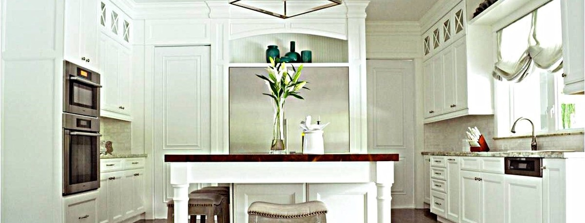 Wonderful Inhouse Design Resources, Inc.   Miami, FL, US 33155