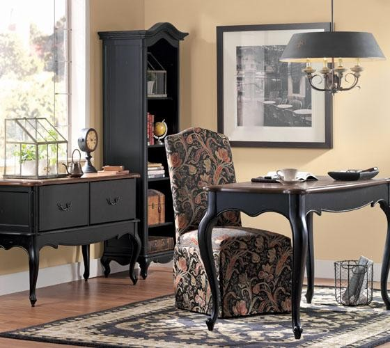 office furniture home decorators home office furniture cheerful home decorators office furniture remodel