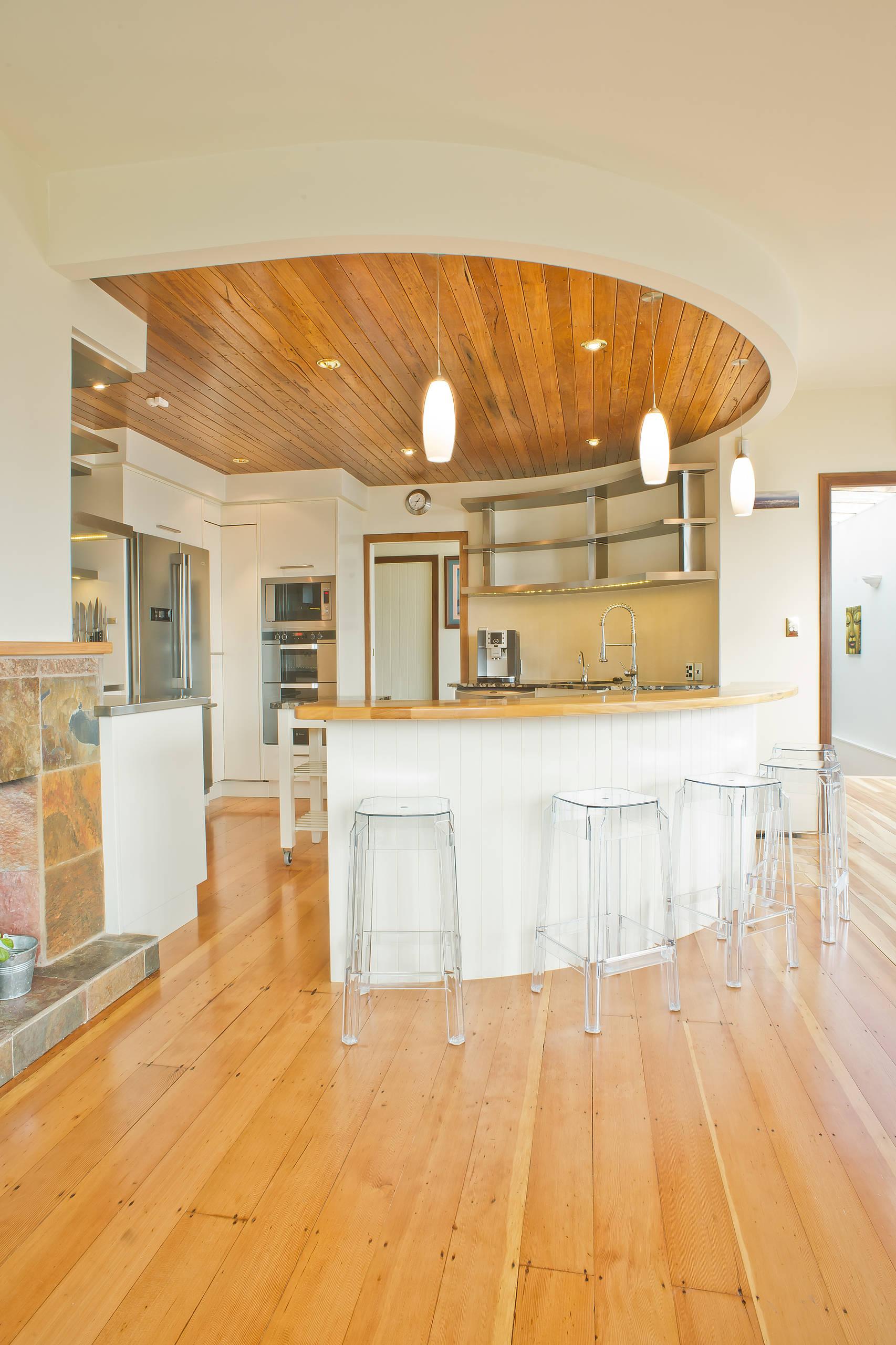 Eastbourne Kitchen