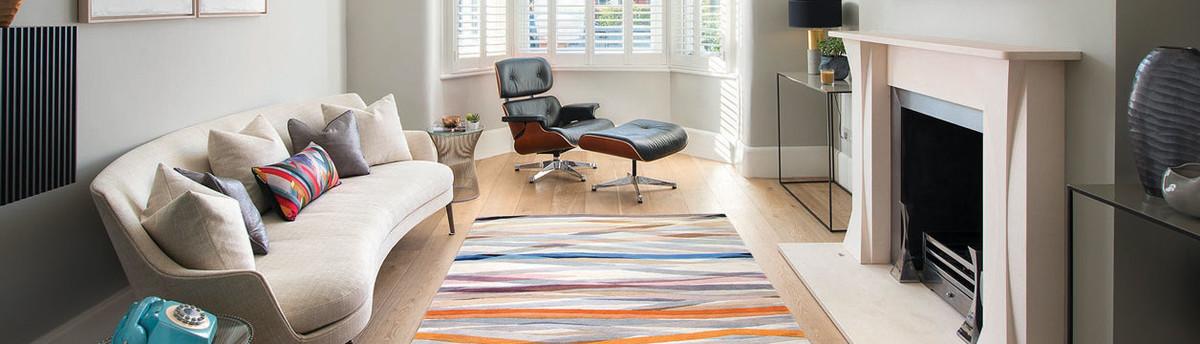 Moretti Interior Design Ltd - London, Greater London, UK W12 9RY