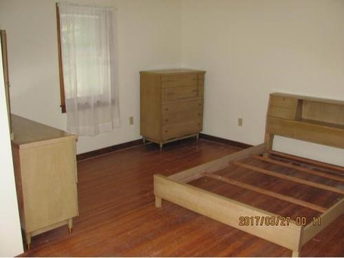 Refinishing Wood Floors Without Sanding?