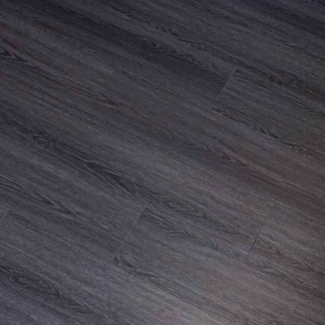 Luxury Vinyl Plank Flooring Wood Look Maltan Sample Traditional - What to look for in vinyl plank flooring