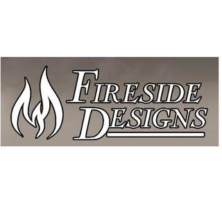 Fireside Designs West Springfield Ma Us 01089